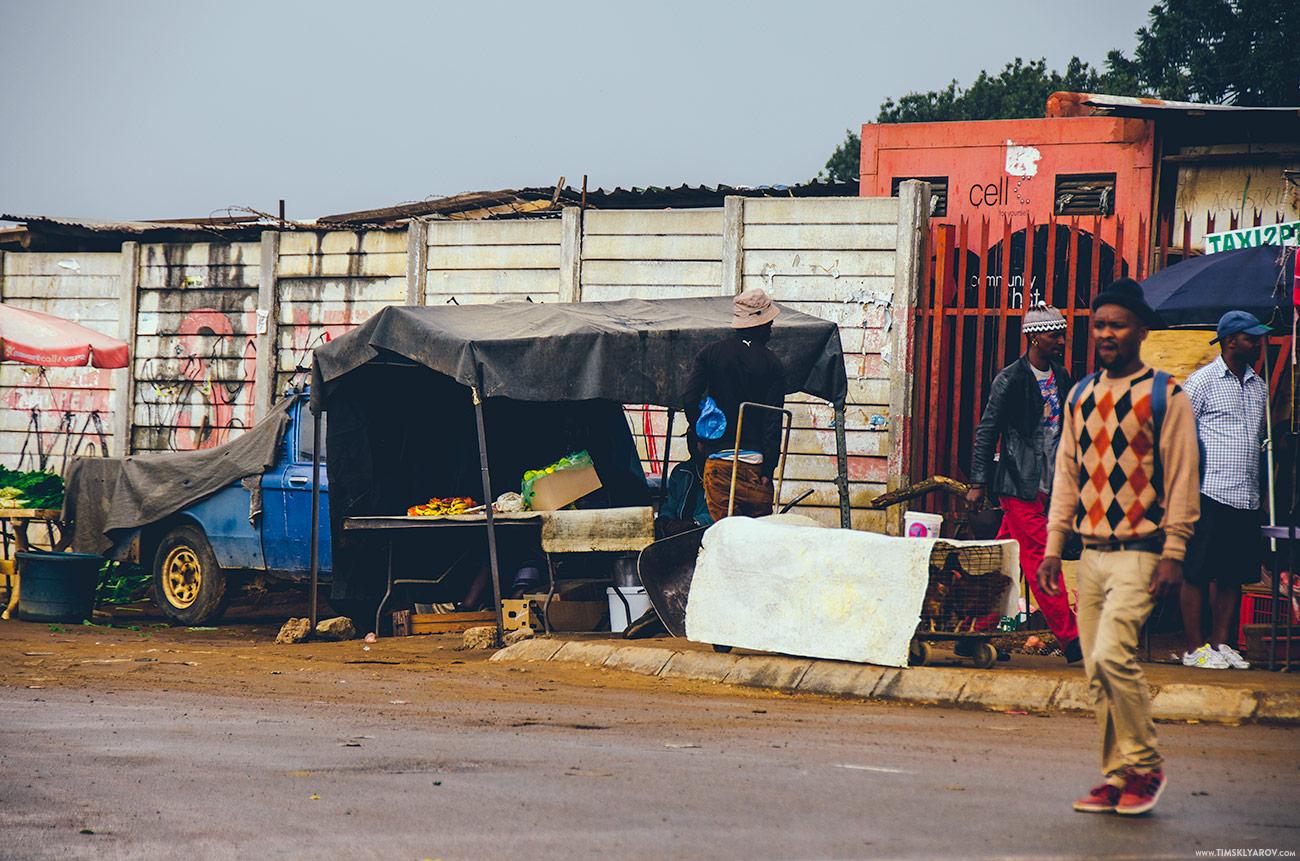 johannesburg-townships-soweto_025