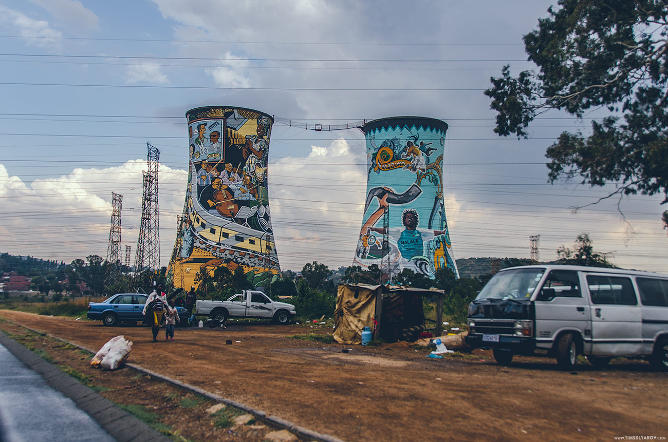 johannesburg-townships-soweto_029