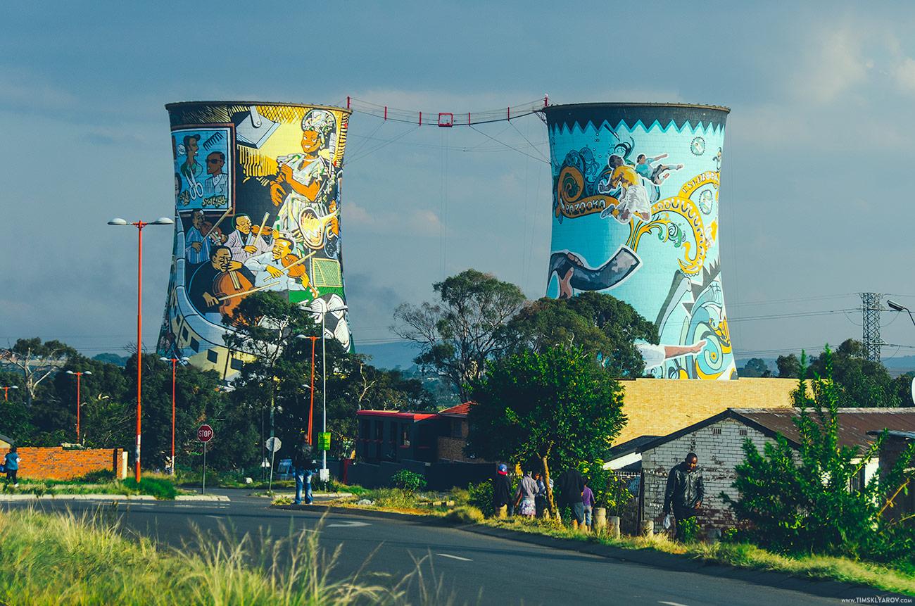 johannesburg-townships-soweto_030