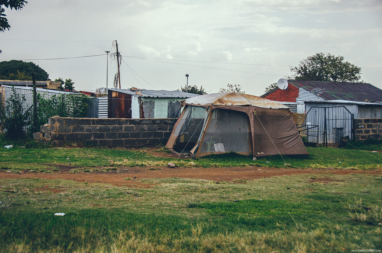 johannesburg-townships-soweto_033