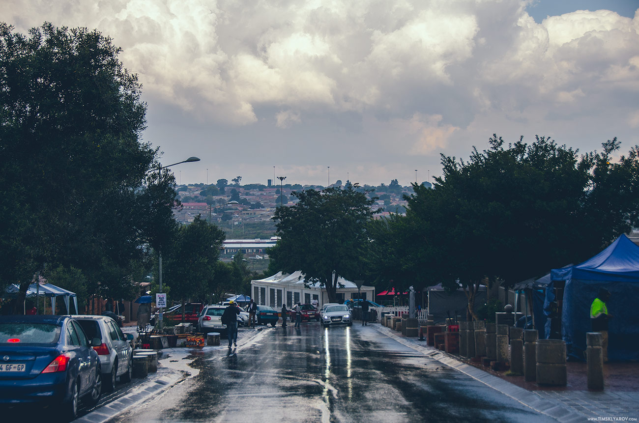 johannesburg-townships-soweto_034