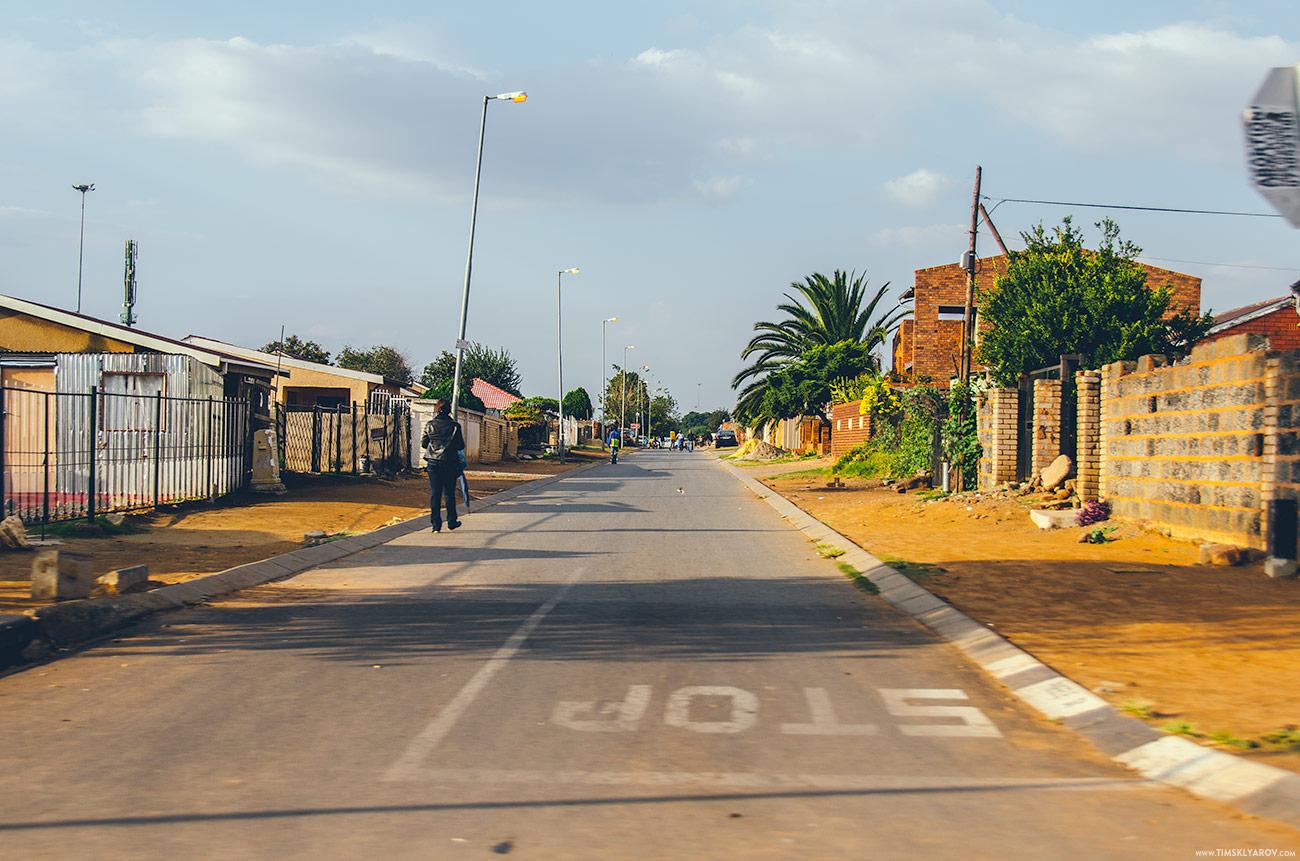 johannesburg-townships-soweto_035