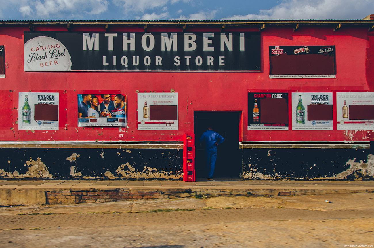 johannesburg-townships-soweto_036