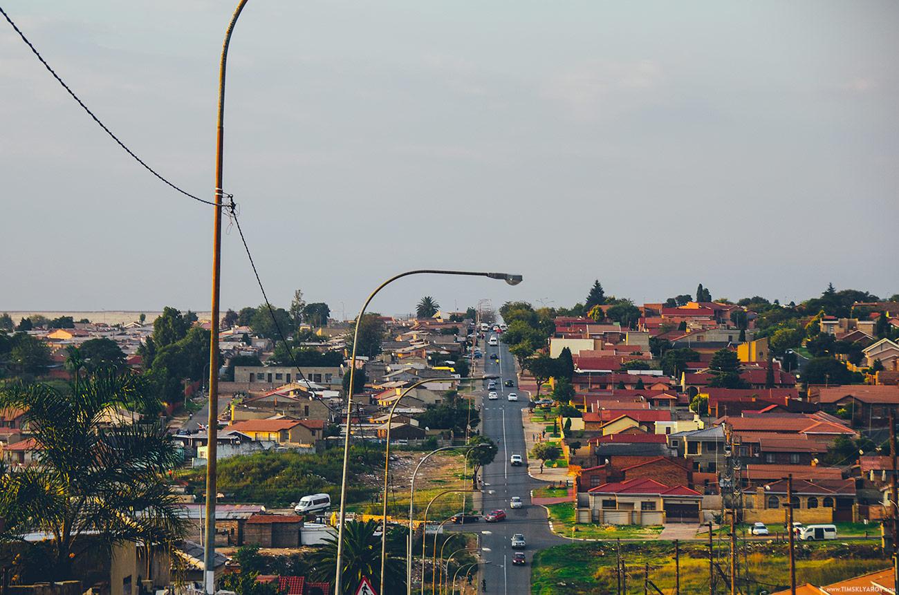 johannesburg-townships-soweto_037