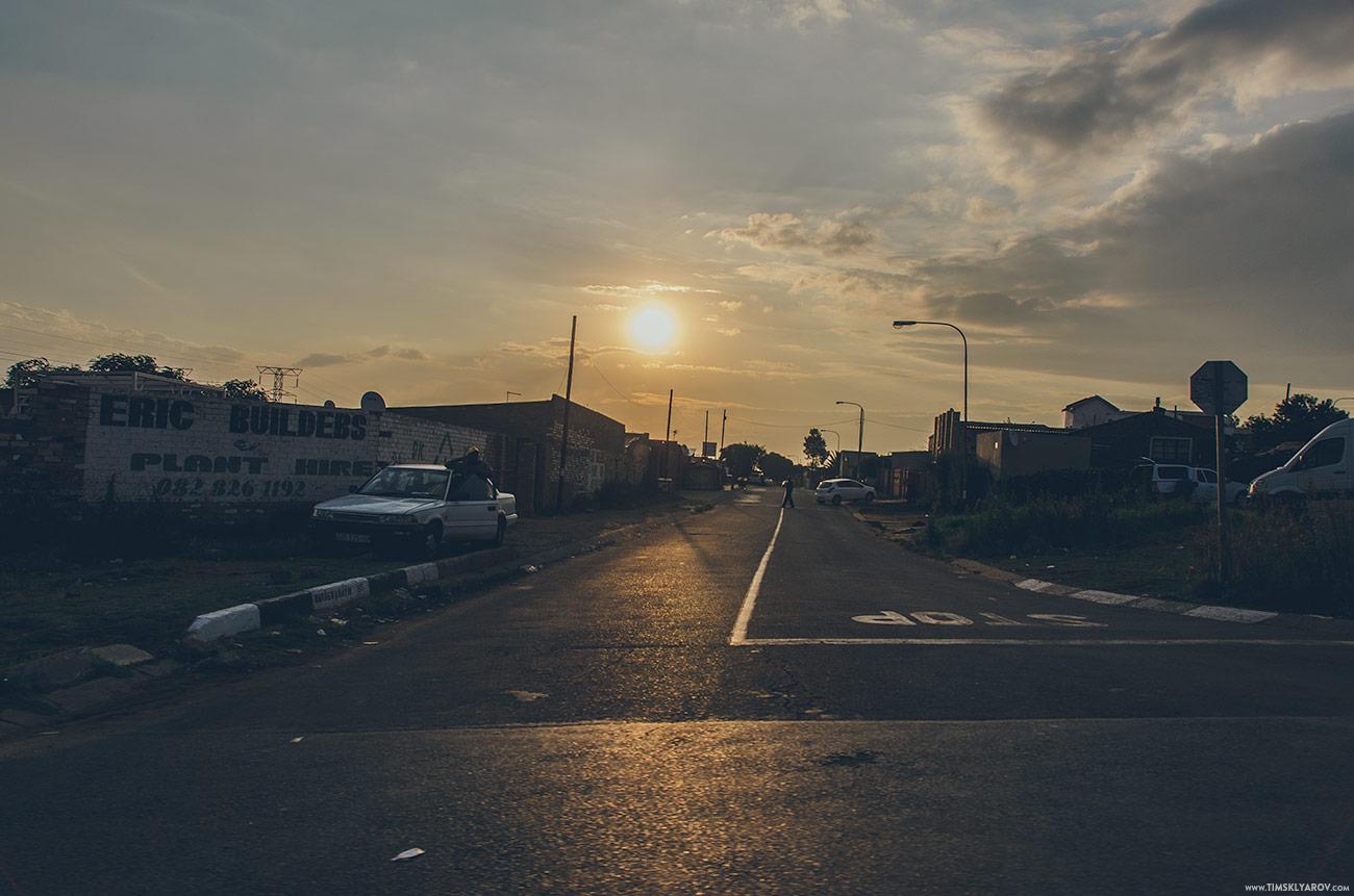 johannesburg-townships-soweto_038