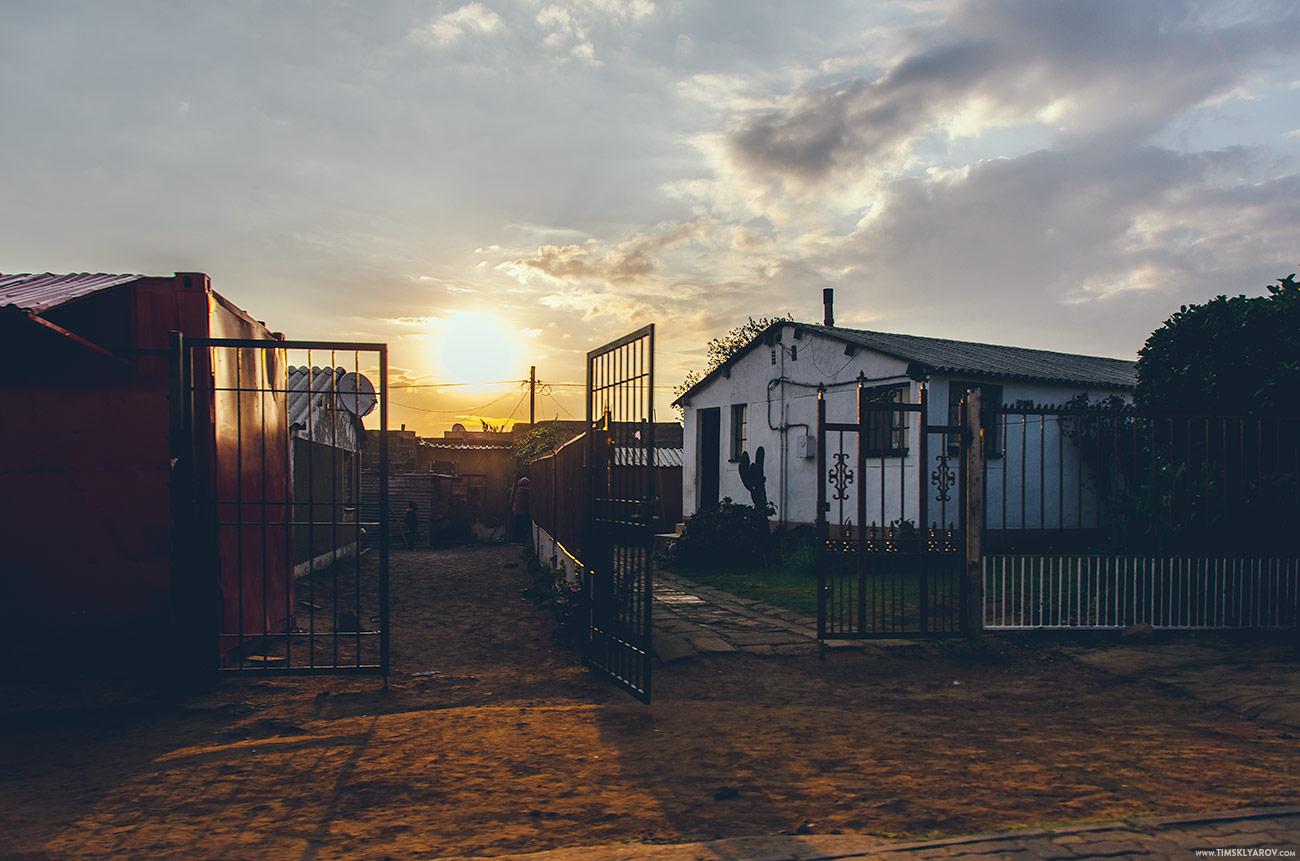 johannesburg-townships-soweto_039