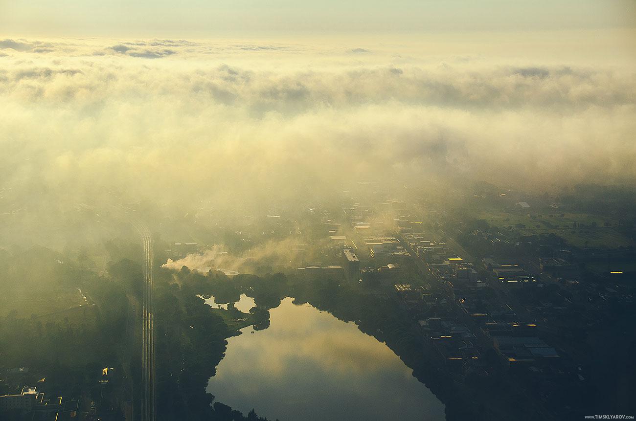 aerial_johannesburg-10
