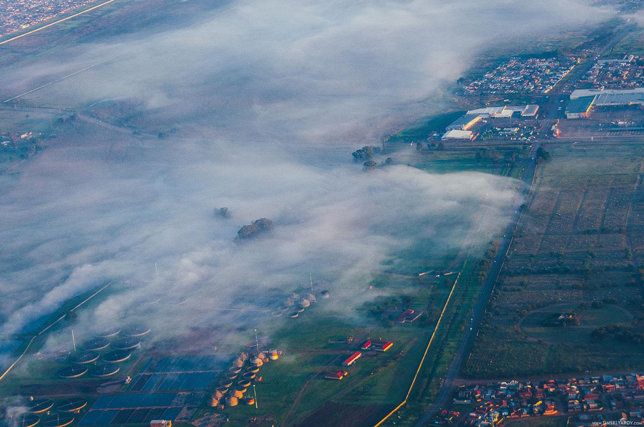 aerial_johannesburg-3