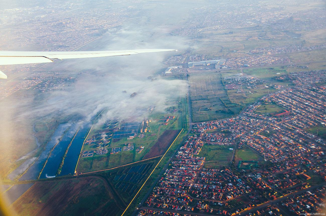 aerial_johannesburg-4