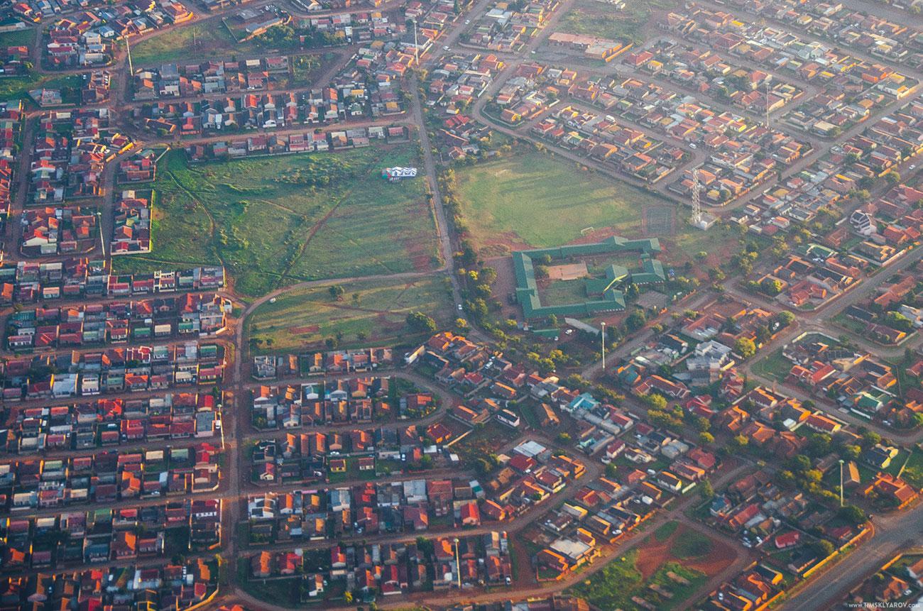 aerial_johannesburg-5