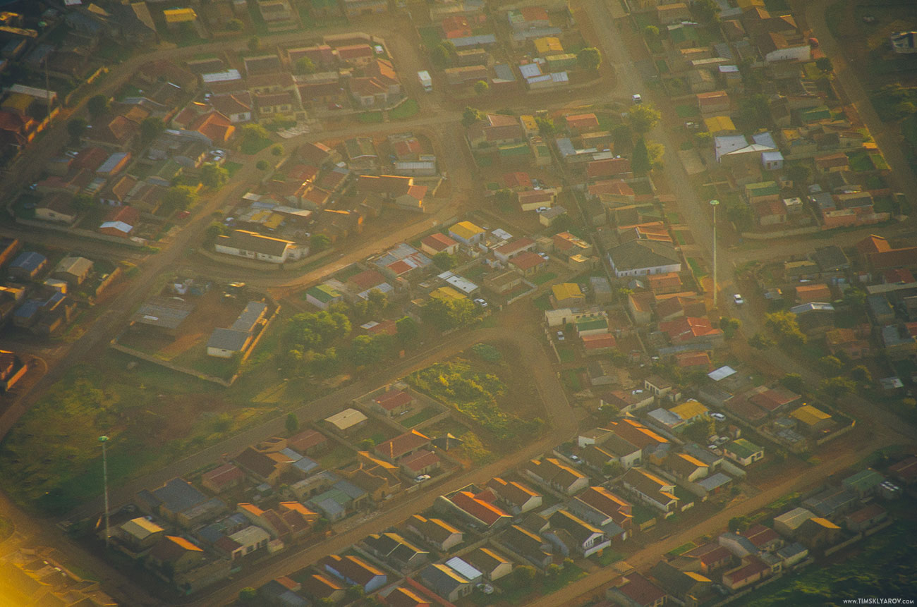 aerial_johannesburg-6