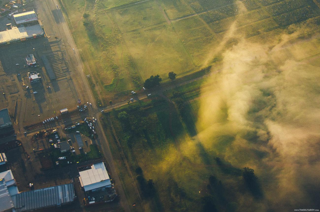 aerial_johannesburg-7