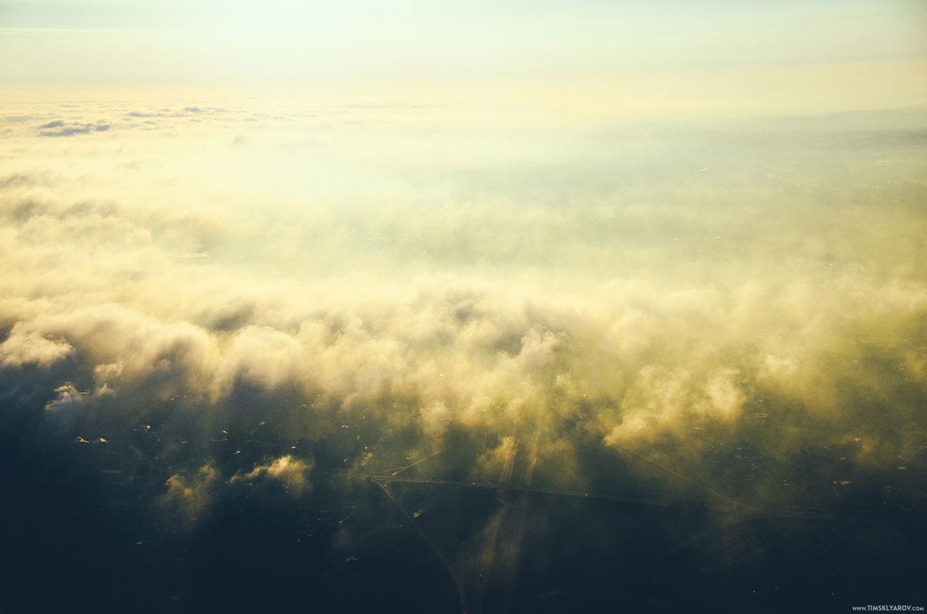 aerial_johannesburg-8