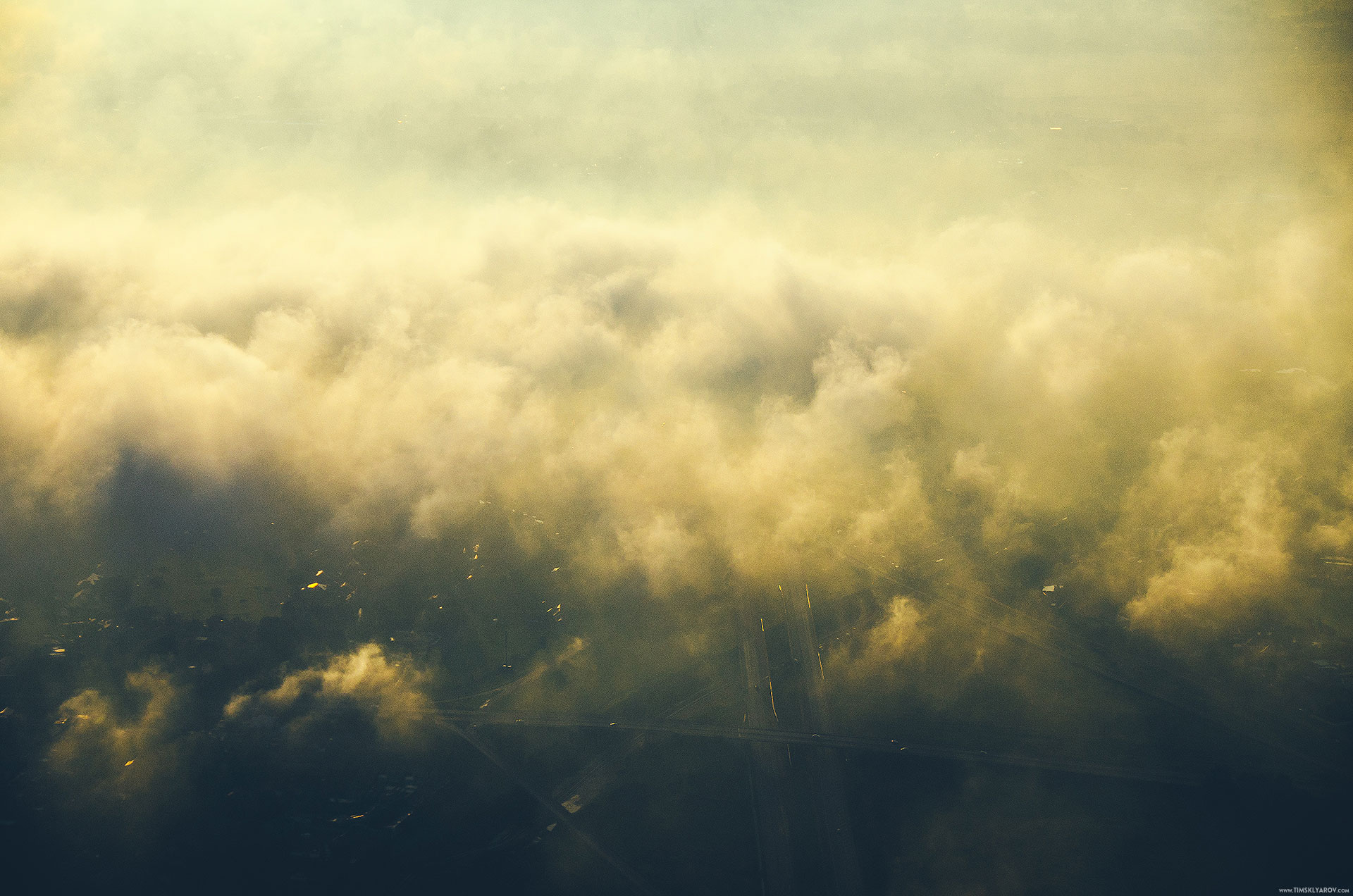aerial_johannesburg-9