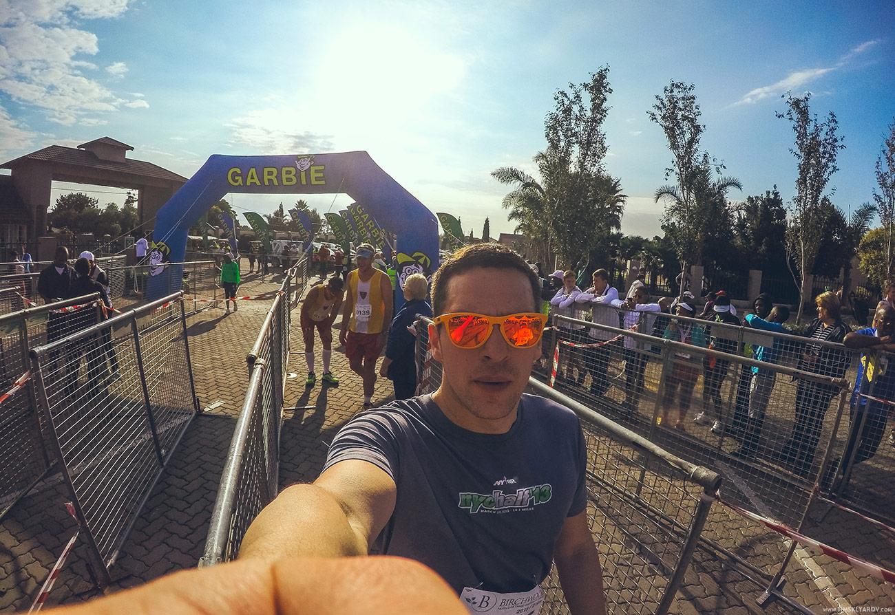 birchwood-halfmarathon-030