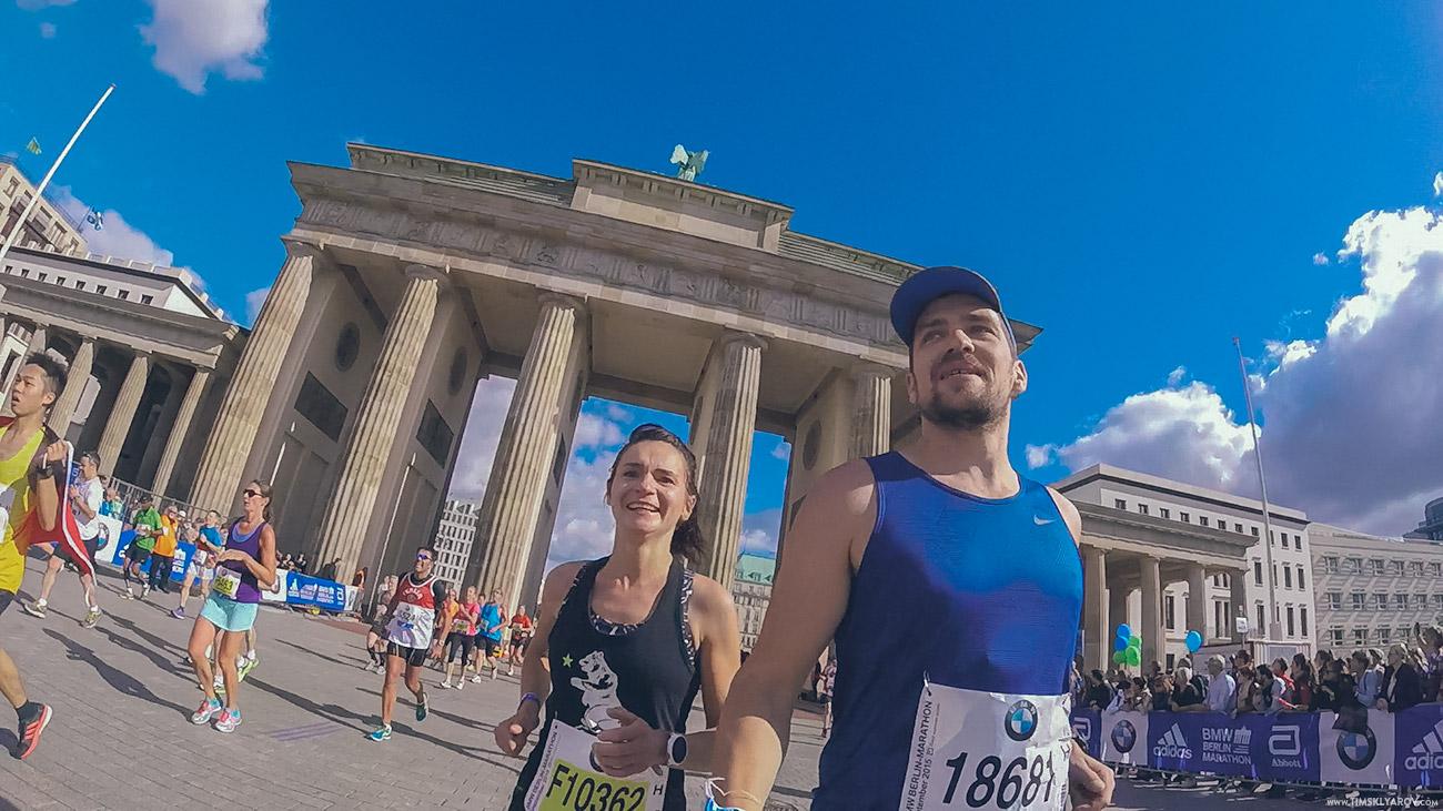 BerlinMarathon2015_10