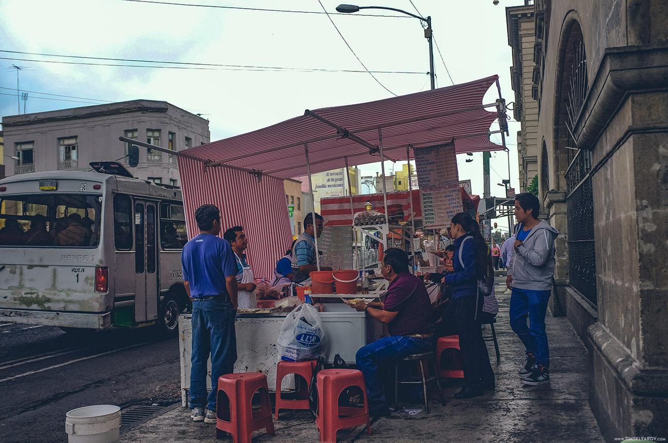 Mexico-City-002