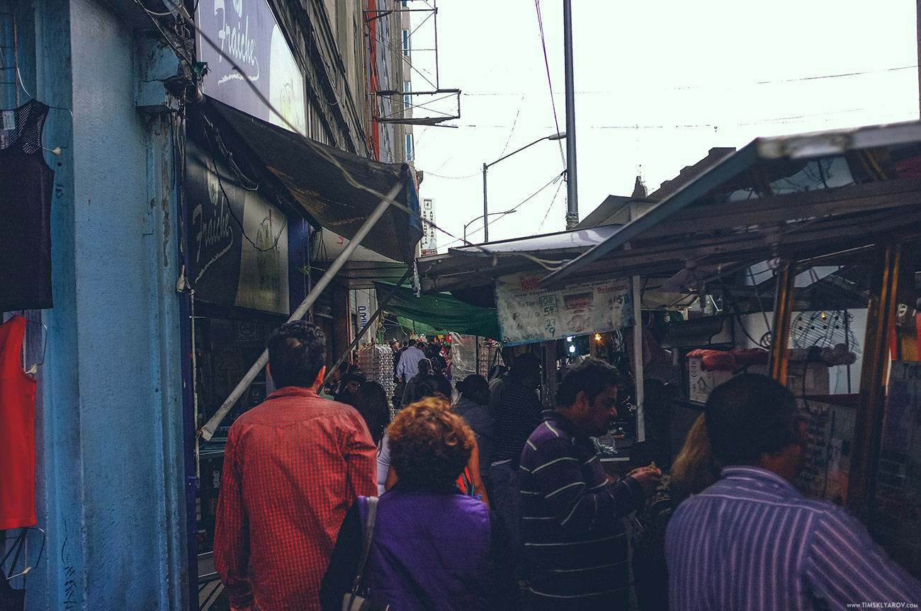 Mexico-City-004