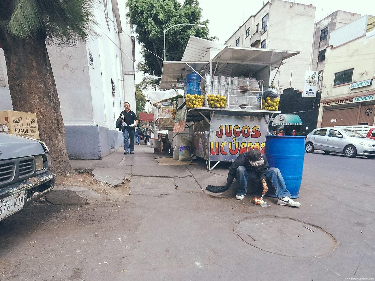 Mexico-City-006