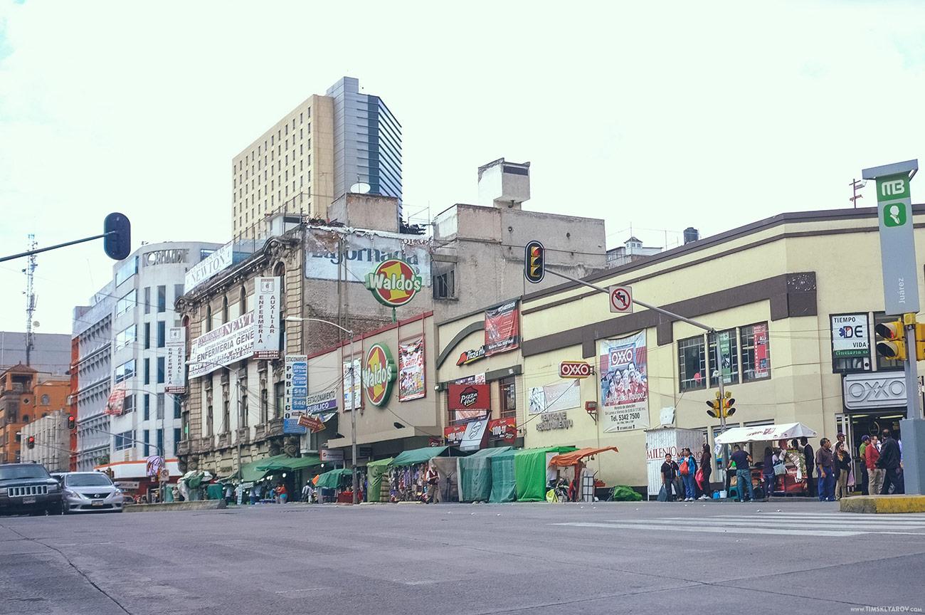 Mexico-City-008