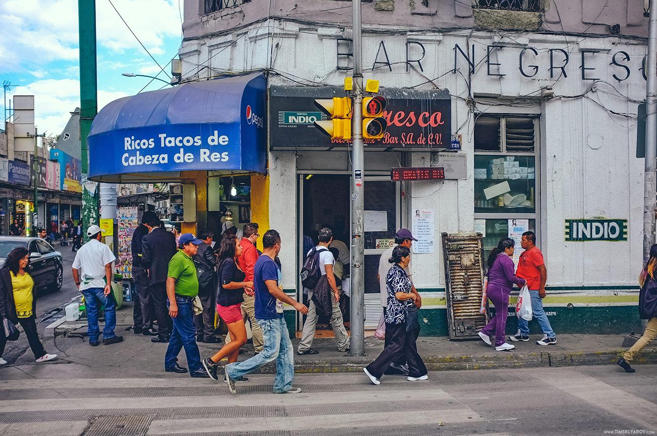 Mexico-City-009