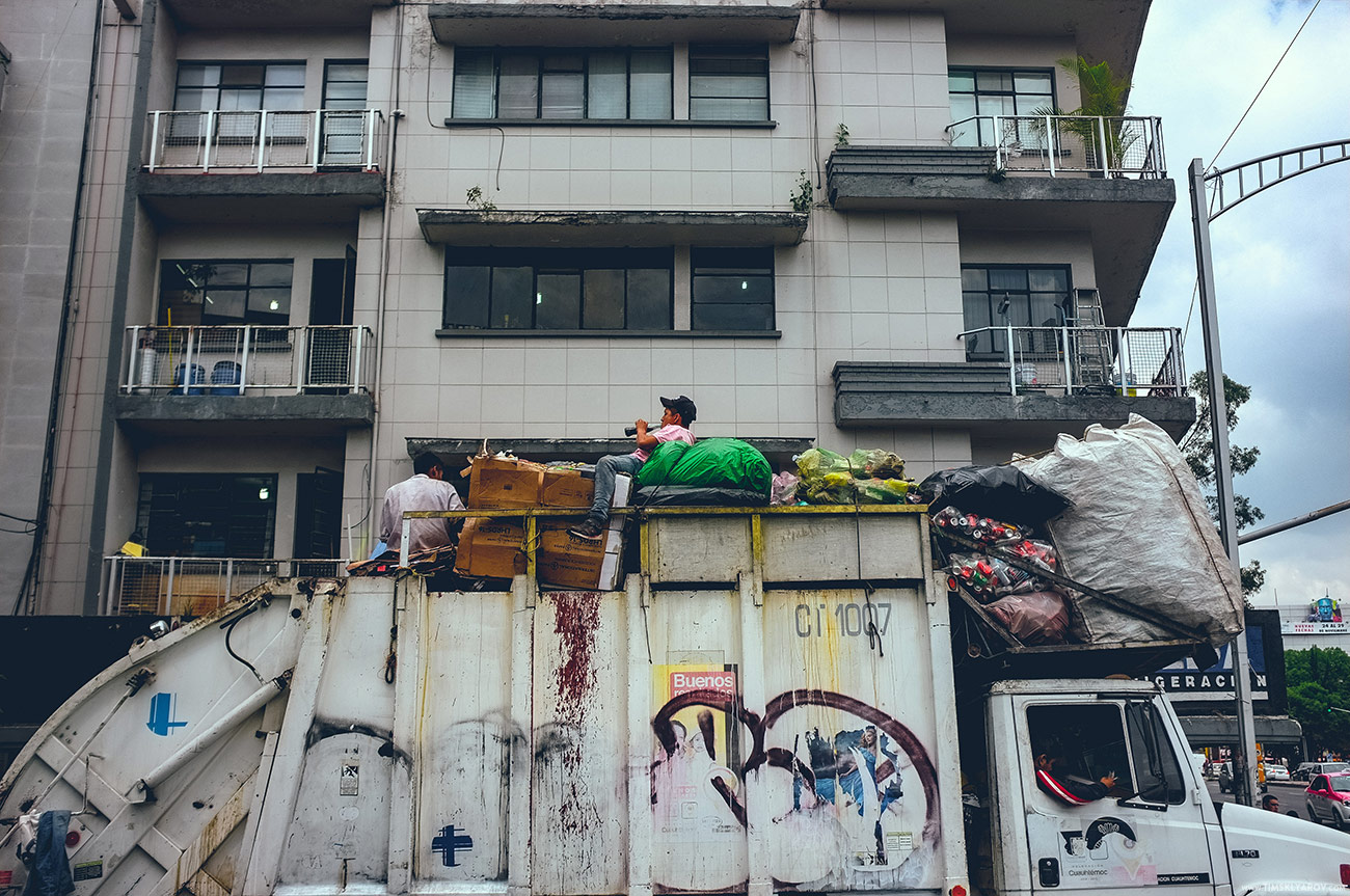 Mexico-City-010