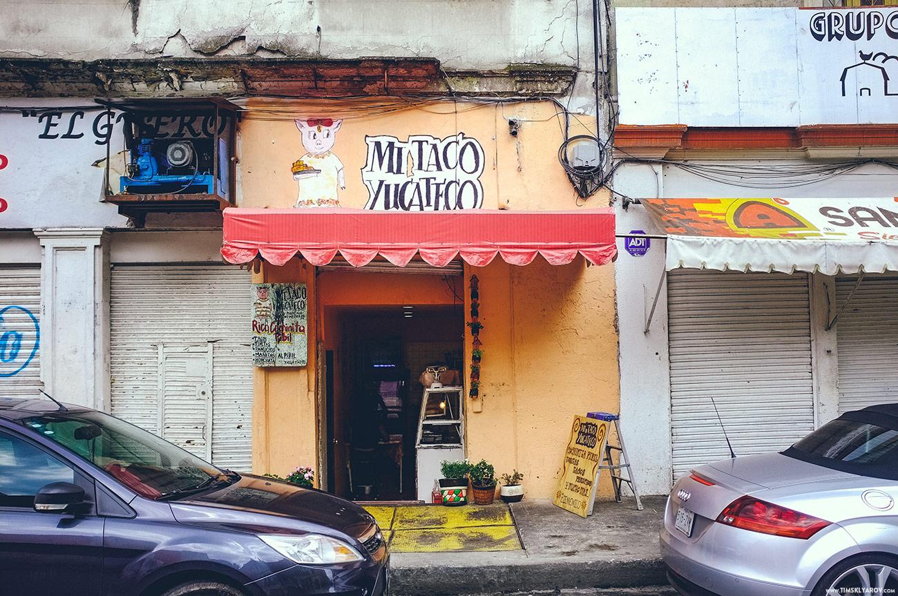 Mexico-City-015