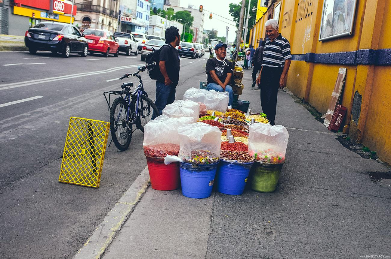 Mexico-City-016