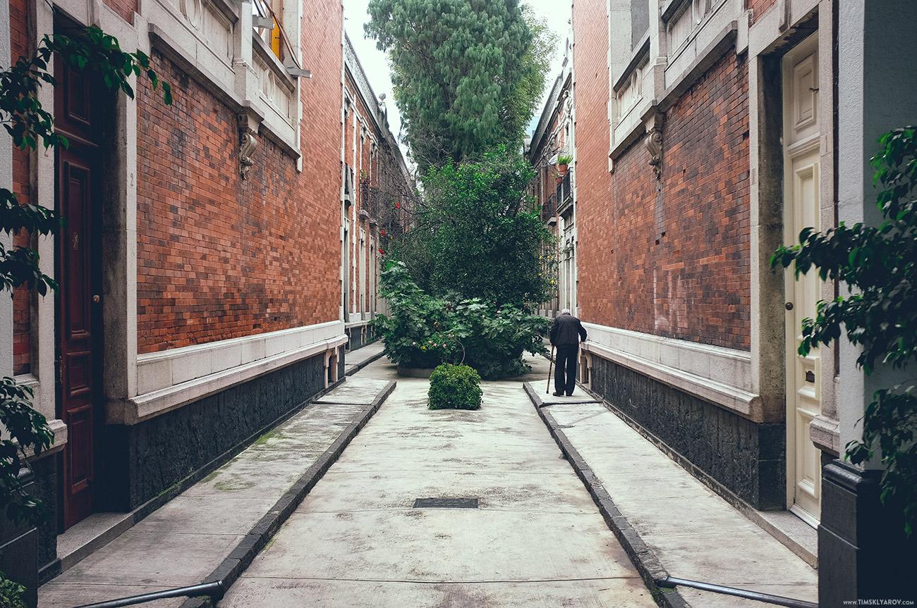 Mexico-City-032