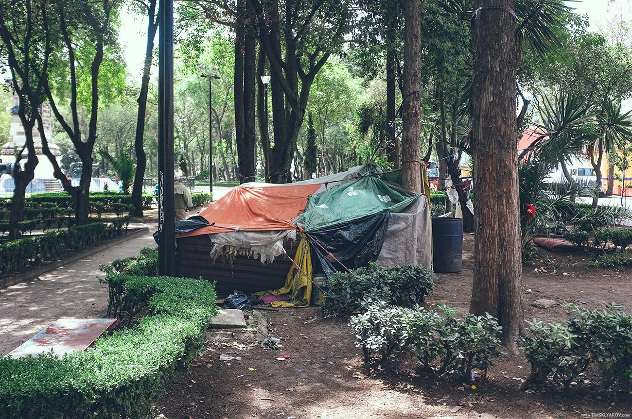 Mexico-City-033