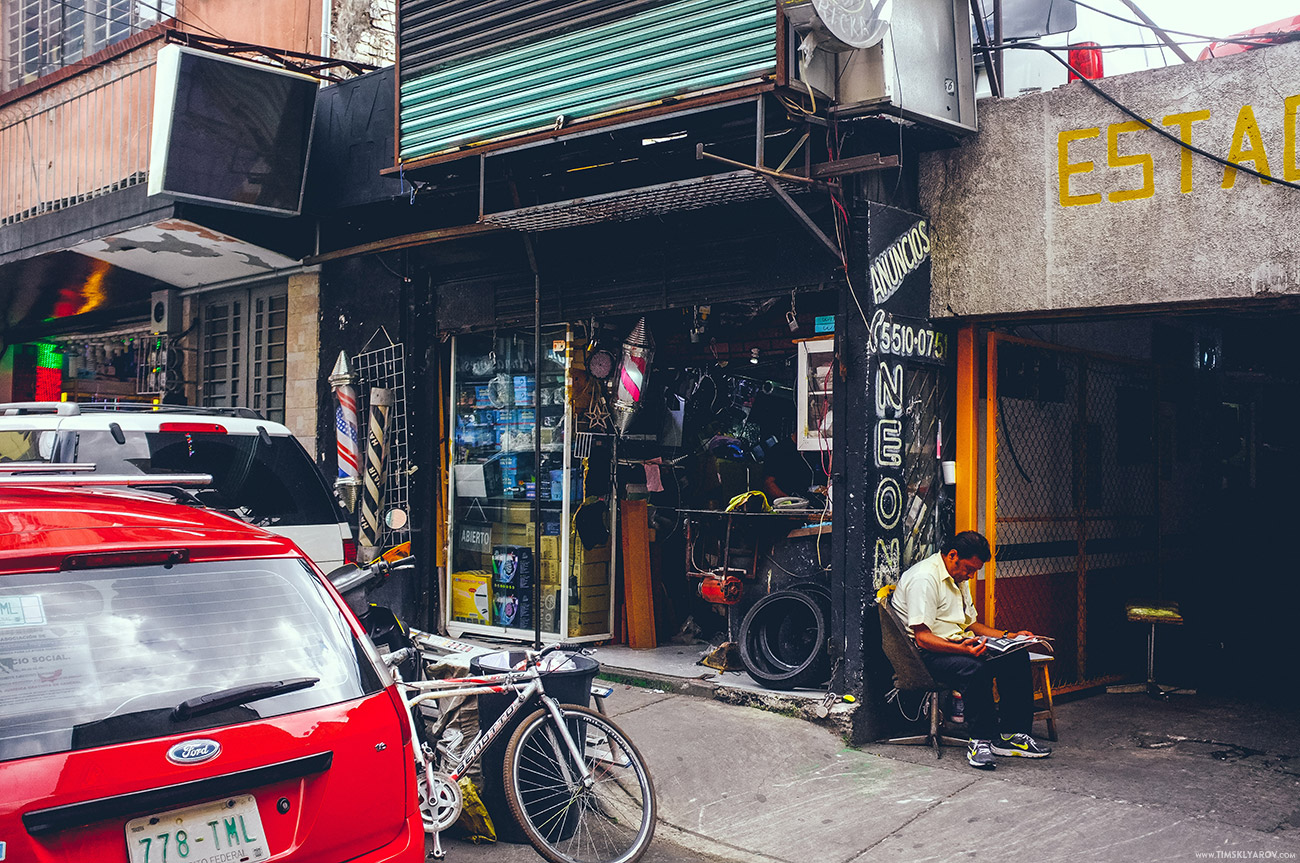 Mexico-City-034