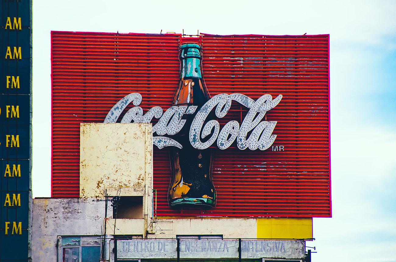 Mexico-City-037