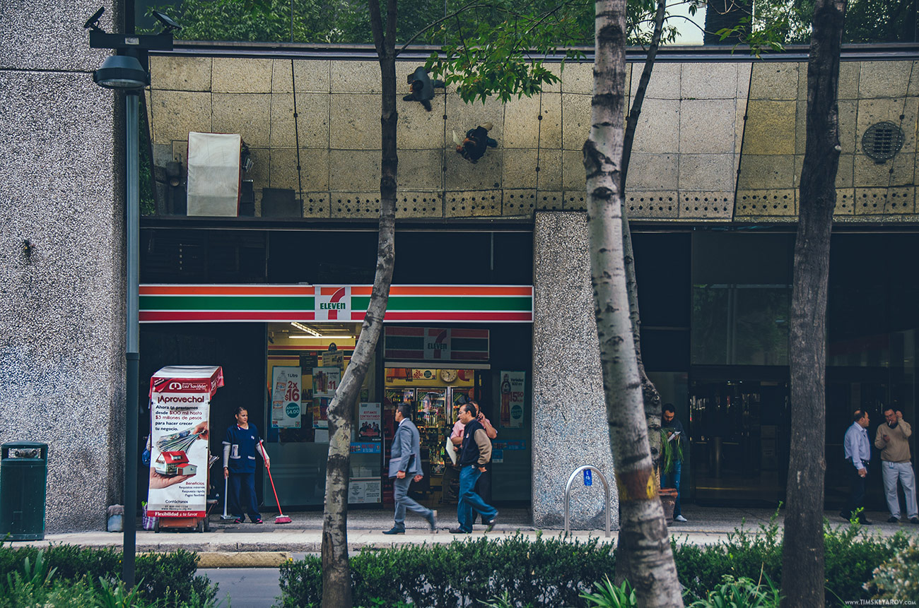 Mexico-City-038