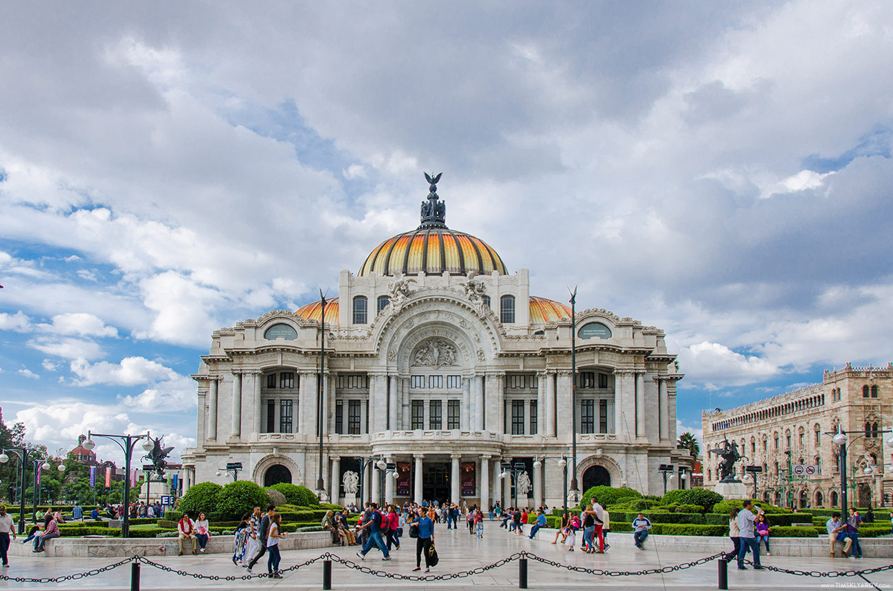 Mexico-City-042