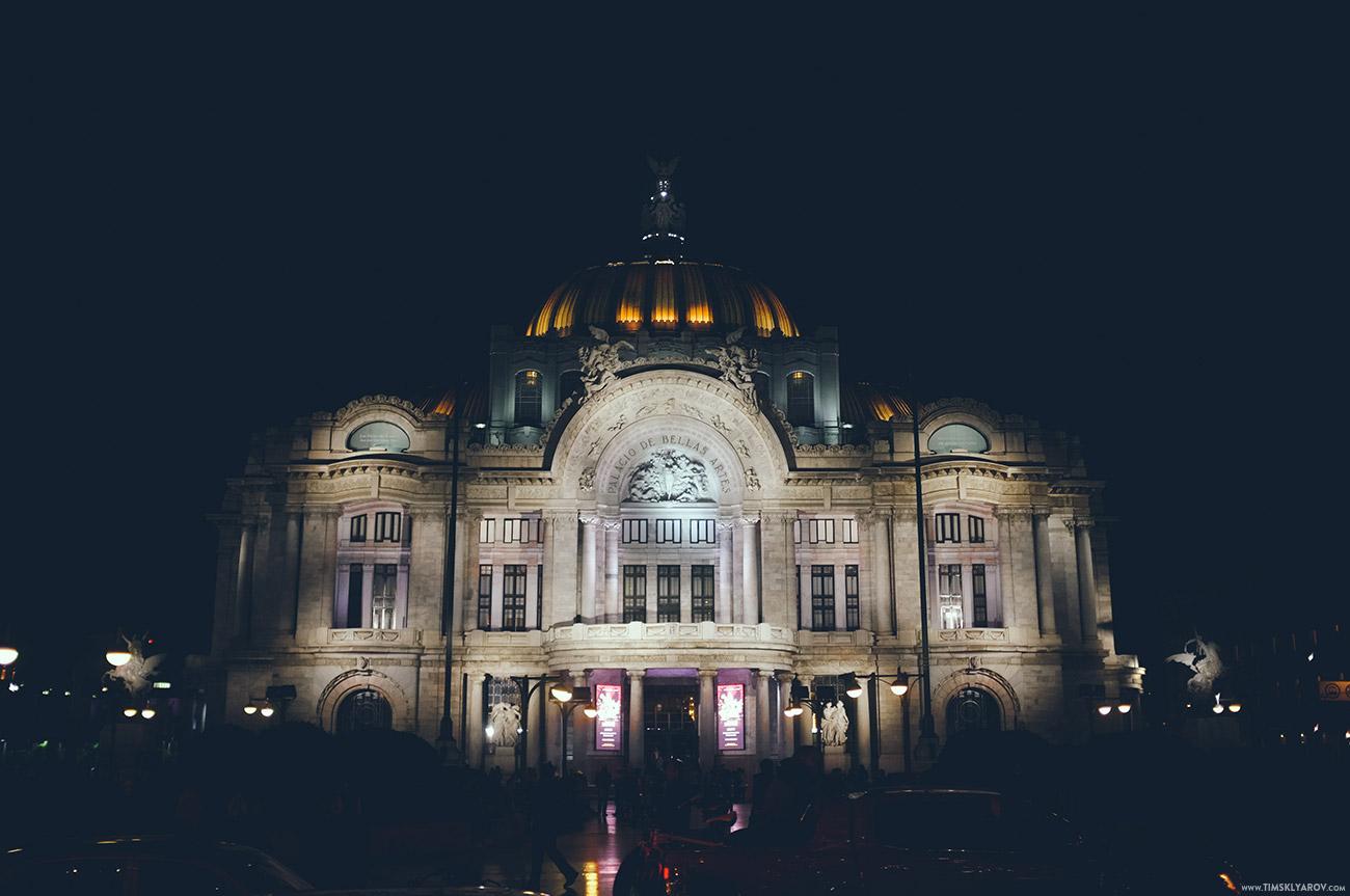 Mexico-City-043
