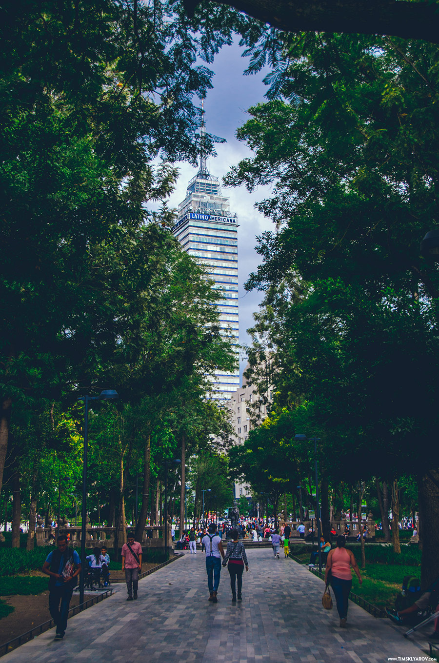 Mexico-City-045