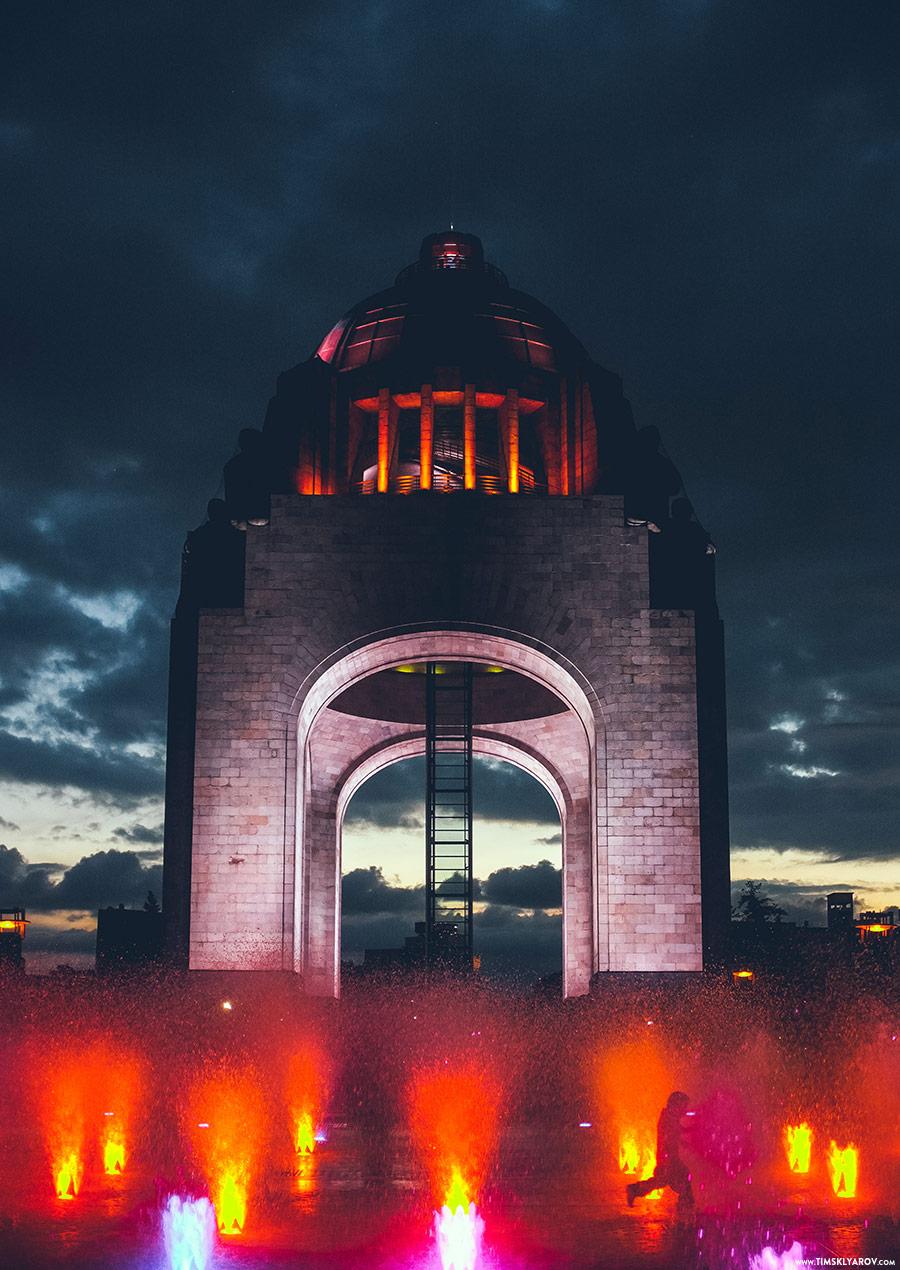 Mexico-City-046