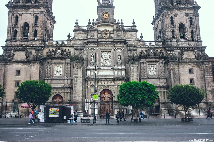 Mexico-City-047