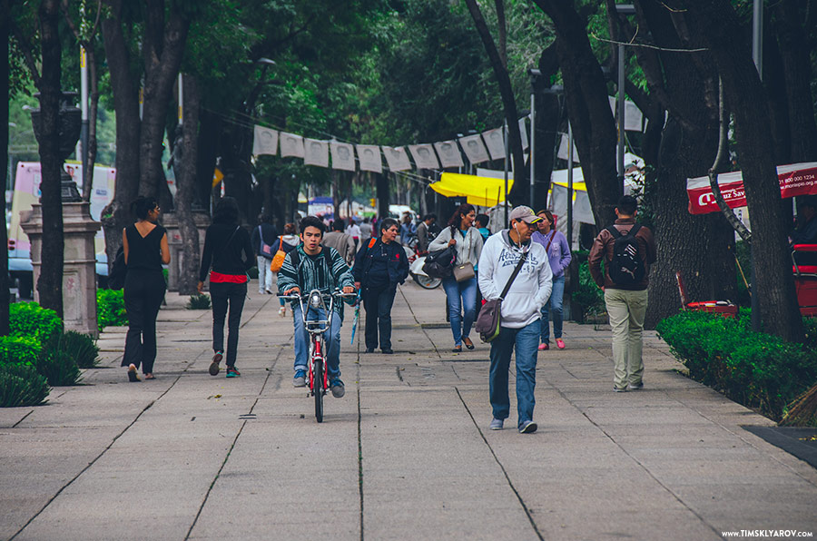 Mexico-City-048