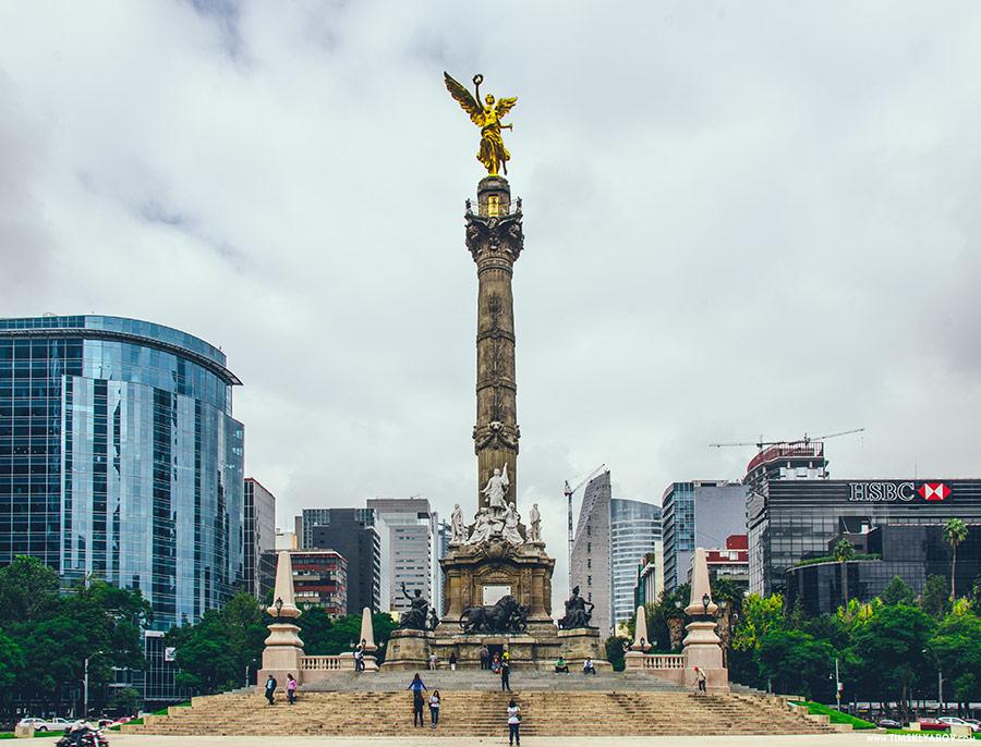 Mexico-City-049