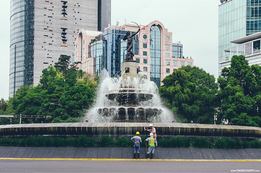 Mexico-City-050