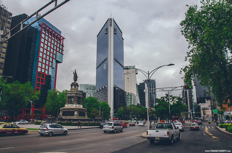 Mexico-City-051