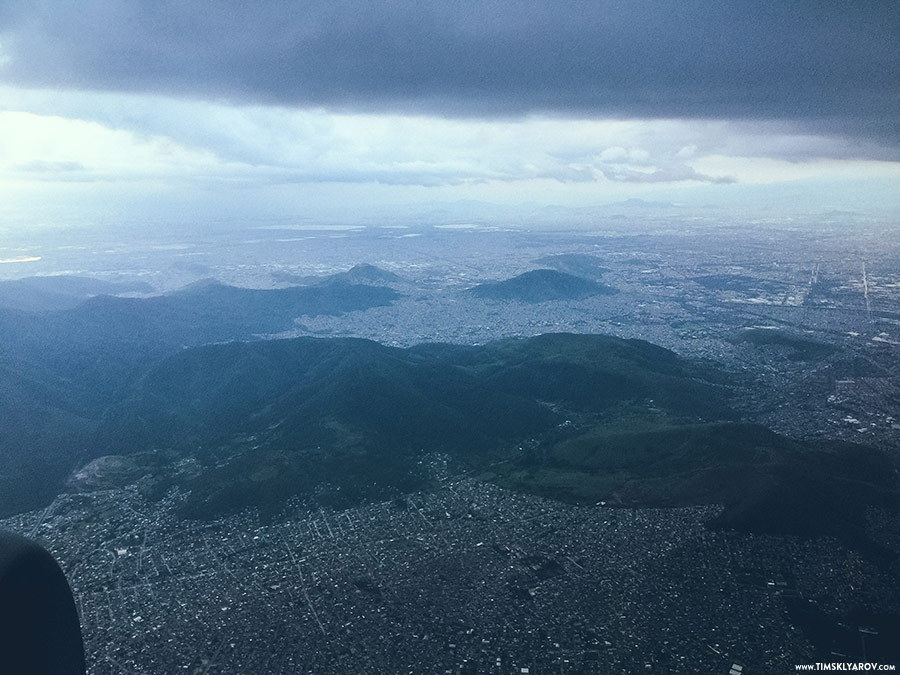 Mexico-City-052