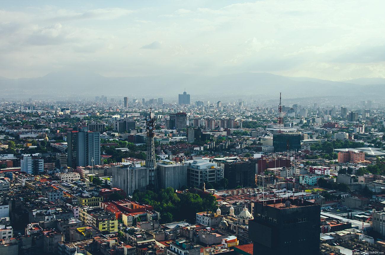 Mexico-City-Aerial-012
