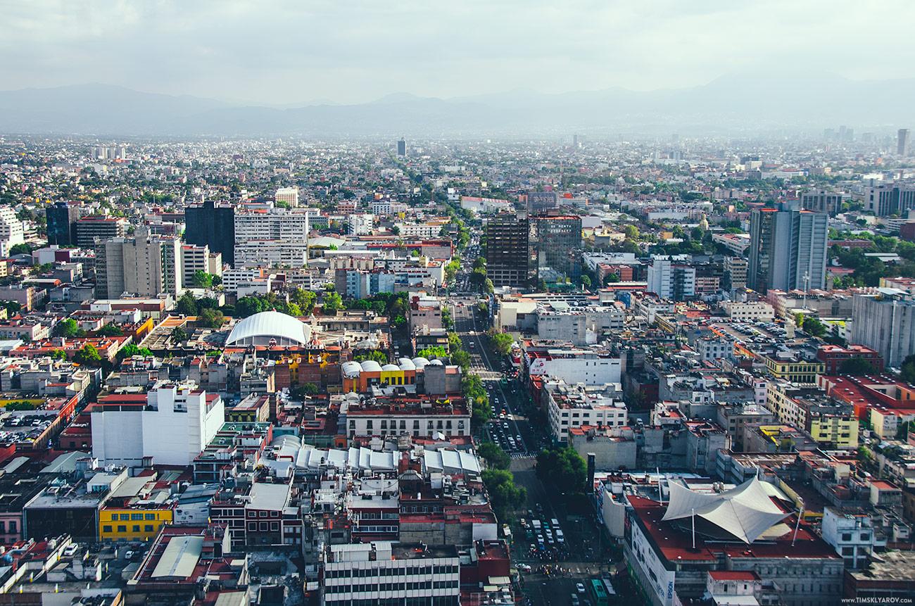 Mexico-City-Aerial-013