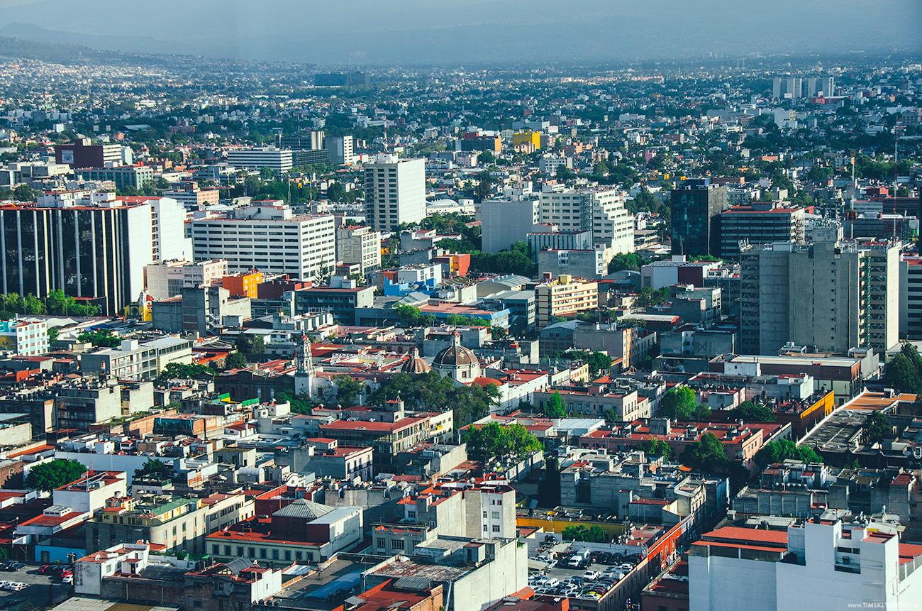 Mexico-City-Aerial-014