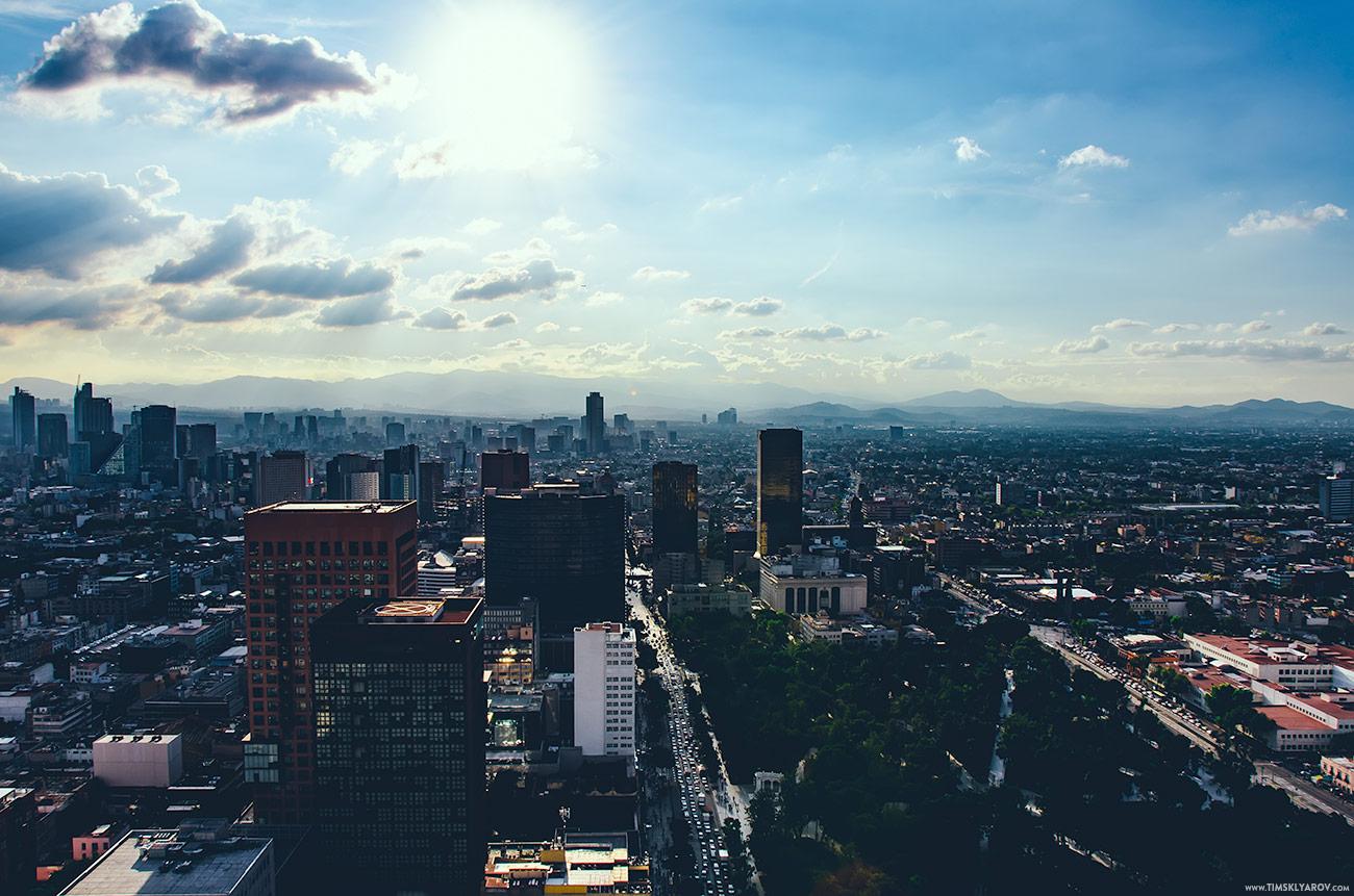 Mexico-City-Aerial-015