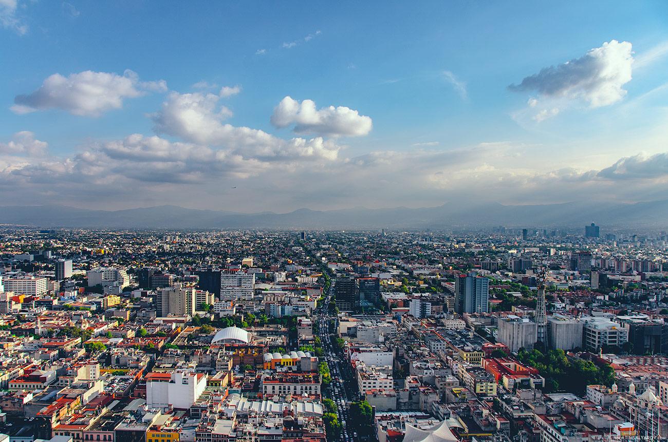 Mexico-City-Aerial-016
