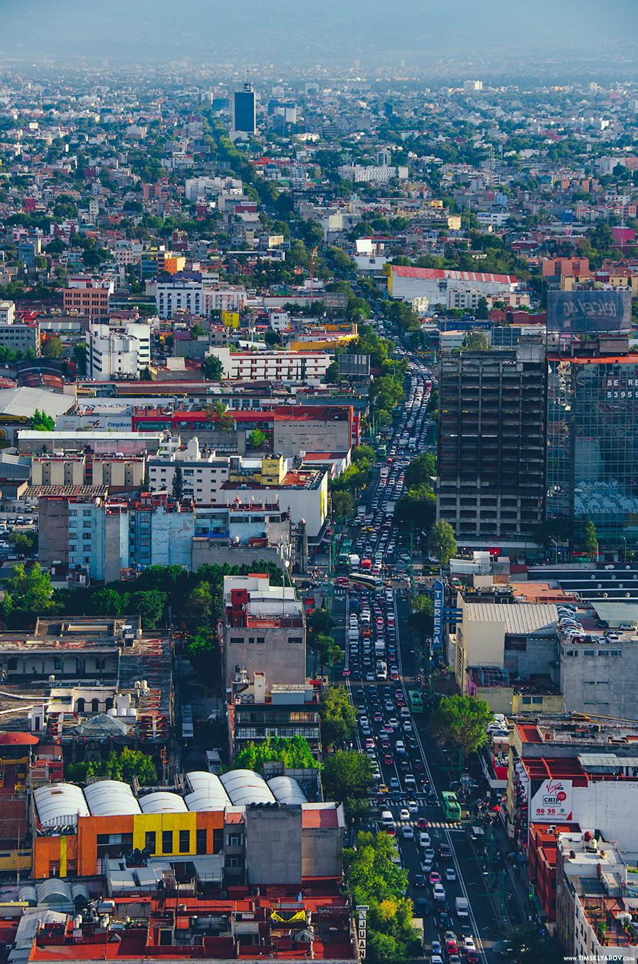 Mexico-City-Aerial-017