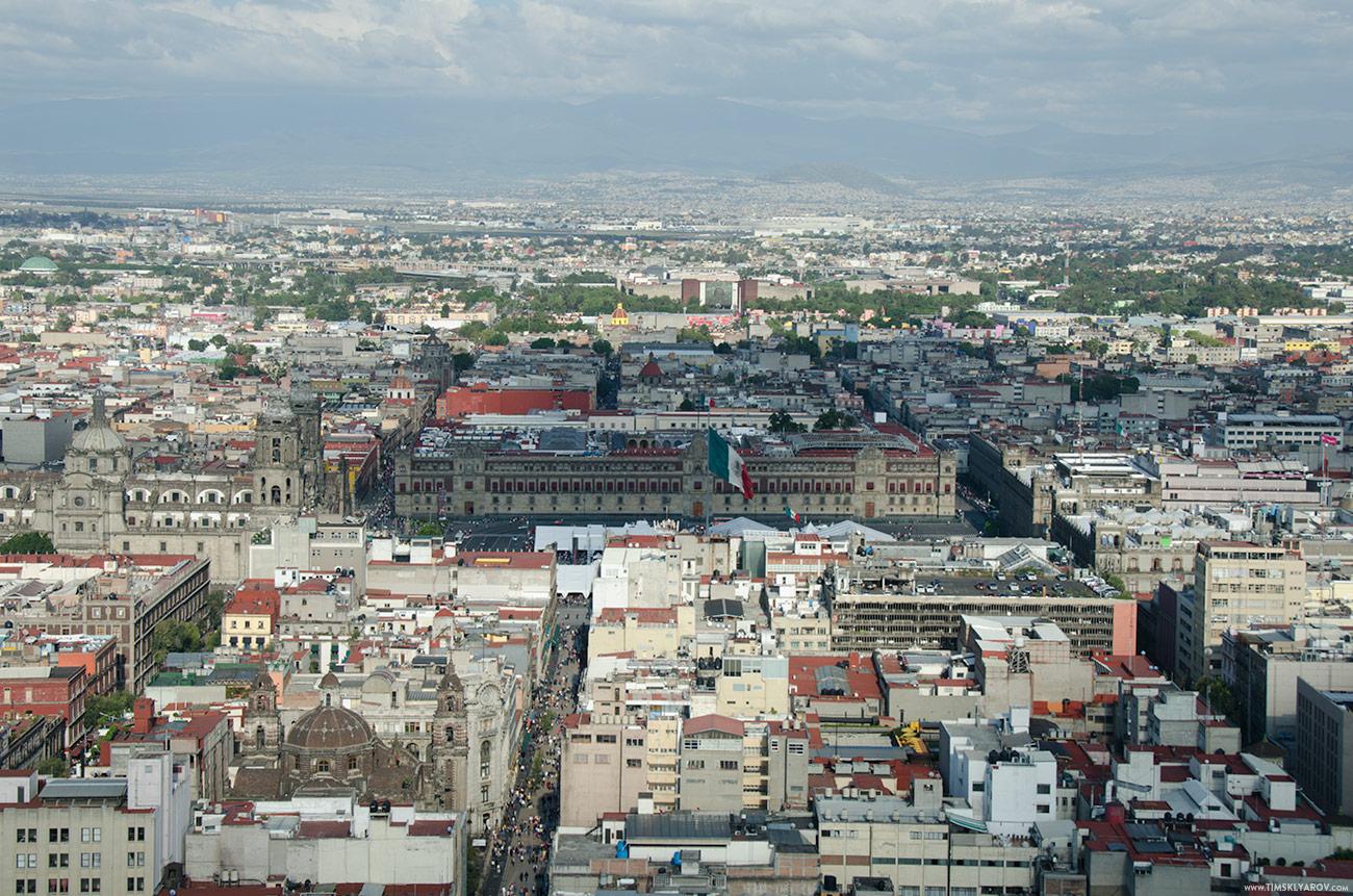 Mexico-City-Aerial-018